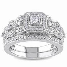 wedding rings sets for 27 enchanting yellow gold wedding rings sets for his and
