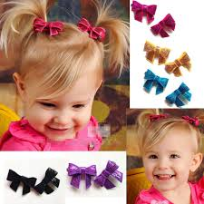 baby hair clip 2018 baby girl hairpin children hair accessories barrettes baby