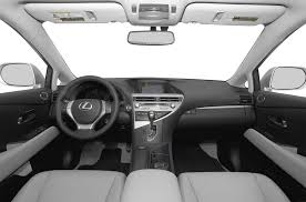 2013 lexus rx 350 price 2013 lexus rx 350 price photos reviews features