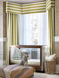 Curtain Box Valance How To Choose The Right Window Blinds