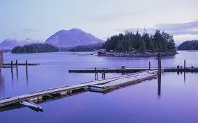 vancouver island getaways vancouver island travel guide travel leisure