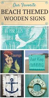 Home Decor Signs And Plaques Best 25 Wooden Plaques Ideas On Pinterest Wall Plaques Kitchen
