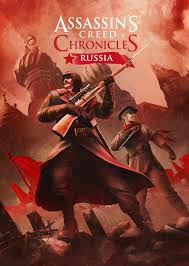 spirit halloween assassin s creed assassin u0027s creed chronicles russia windows xone ps4 game mod db