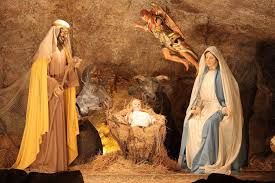 a christmas tale how much of the nativity story is true