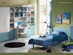 Cheap Toddler Bedroom Sets Bedroom Furniture Brilliant Kids Bedroom Ideas For Boys In