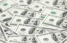 what do you need for a business loan chron
