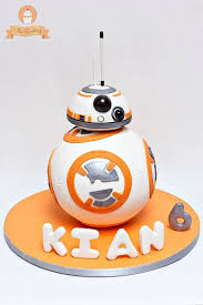 372 best cakes monsters star wars space u0026 aliens images on
