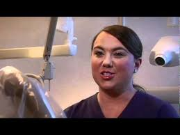 sjvc dental hygiene the story of a sjvc dental hygienist