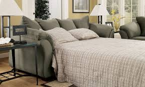 Living Room Sets With Sleeper Sofa Sleeper Living Room Sets Living Room Sets
