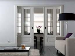 Interior Door Designs For Homes by 24 Best Pocket Doors Images On Pinterest Sliding Doors Doors
