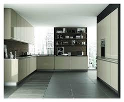furniture kitchener waterloo office furniture kitchener waterloo office furniture kitchener