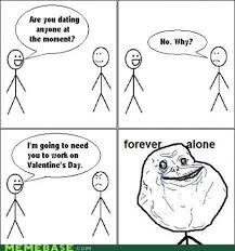 Funny Memes Forever Alone - funny meme expectationreality funny meme pictures