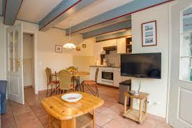 Wohnung Wohnung 3 U2013 Haus Martinen