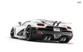 lego koenigsegg agera r koenigsegg wallpapers wallpaper cave