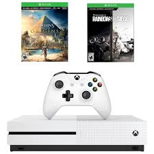these are the top xbox one bundles you can buy for the holidays xbox video games best buy canada