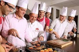 cours de cuisine la rochelle beautiful cours de cuisine la 100 images lovely box cours de