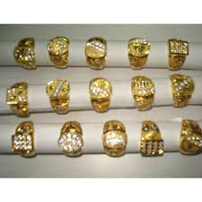 gents ring finger gents ring view specifications details of diamond rings by h k
