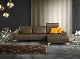 Chaise Lounge Sectional Sofa by Sectional Sofa With Chaise Longue Suzette By Egoitaliano Beverly