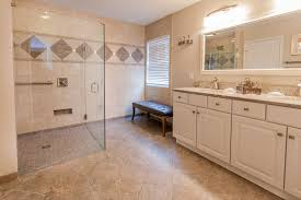 handicapped accessible bathroom designs handicap accessible bathroom remodel dubious study asid parent