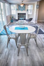 Style Vacation Homes by Turquoise House Scottsdale