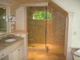 38 best bathroom remodel images on pinterest bathroom remodeling