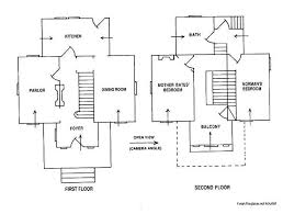search floor plans catholic rectory floor plan search floor plans norman