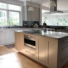 Flush Inset Kitchen Cabinets Contemporary U2014 Dovetail Designs By Jenny Volk