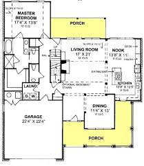winsome ideas accessible floor plans open house 11 free plan maker