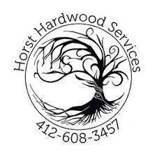 hardwood floor refinishing horst hardwood services