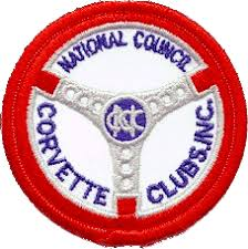 national council of corvette clubs northwest region national council of corvette clubs inc