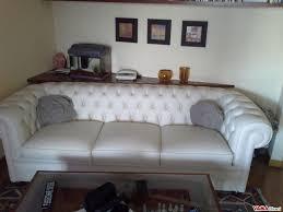 divani ecopelle opinioni e recensioni e commenti dei clienti su vama divani