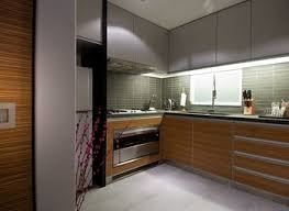 wall with breakfast bar half wall kitchen designs of goodly