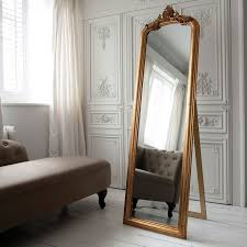 Best Full Lenght Mirror Images On Pinterest Mirrors Mirror - Mirror design for bedroom