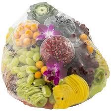fruit delivery nyc gourmet fruit platter 12 passover kosherfamily online