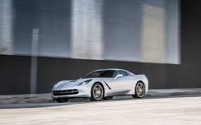 2015 corvette stingray price 2015 chevrolet corvette stingray z51 review long term update 1