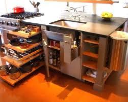 small kitchen cupboard storage ideas small kitchen storage cabinet bloomingcactus me