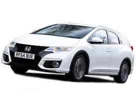 honda car png honda civic tourer estate 2014 2017 review carbuyer