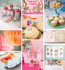 princess knight party zurchers this princess knight party by at home with natalie is full of fairy tale fun it features two themed tables one for the lords and the other for the