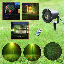 Outdoor Laser Projector Christmas Lights by Holiday Laser Lights Home Christmas Lights Motion Laser Laser