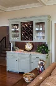 Pantry Cabinet Rubbermaid Pantry Cabinet Custom Pantry Cabinetry Kitchen Pantry Pantry Cabinets