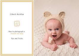 baby portraits newborn maternity lifestyle family portrait photographer in