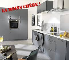 ilot central cuisine brico depot les cuisines brico depot 2017