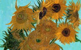 android wallpaper van gogh vincent van gogh set wallpaper android apps on google play