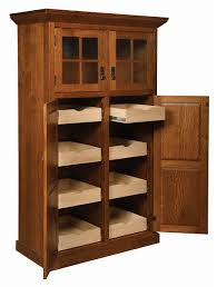 Columbia Kitchen Cabinets by Furniture Builders Northern Indiana Woodcrafters Association