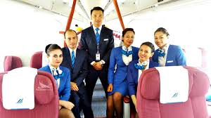 airline cabin crew shristi rajopadhyay cabin crew at himalaya airlines of