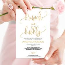 bridal brunch invites best bridal shower brunch products on wanelo
