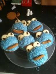 echo readers u0027 cupcake creations liverpool echo