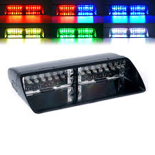 shop our security led strobe lights sirens xprite usa