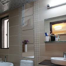 aliexpress com buy 6pcs set mirrorlike plastic squares wall