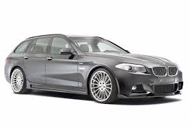 bmw 5 series touring by hamann car tuning pinterest bmw bmw